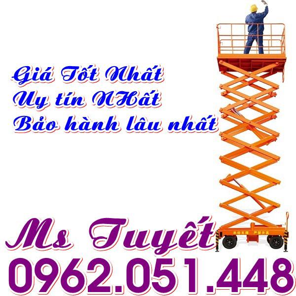 Cung cap thang nang nguoi 12m chat luong