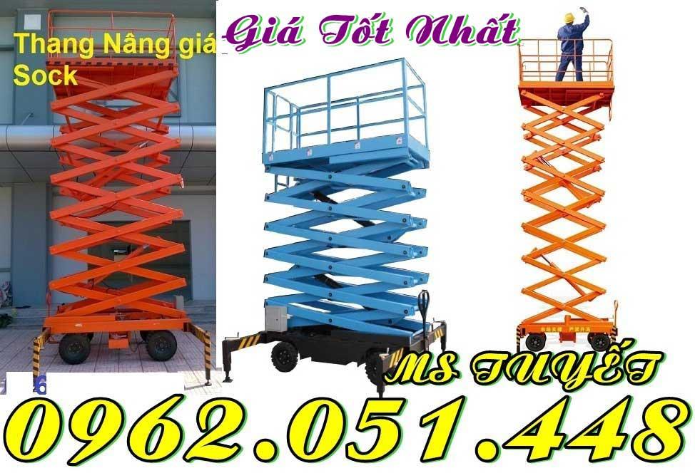 Khuyen mai thang nang nguoi 12m chat luong