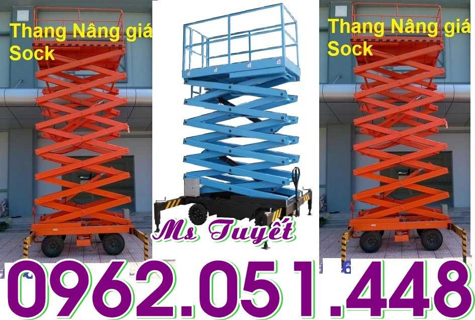 Loi ich thang nang nguoi 12m nhap khau
