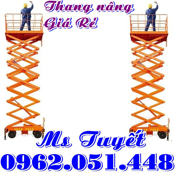 Thang nang nguoi 12m chat luong