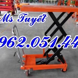 Ban-nang-tay-350kg-nang-cao-1500mmt