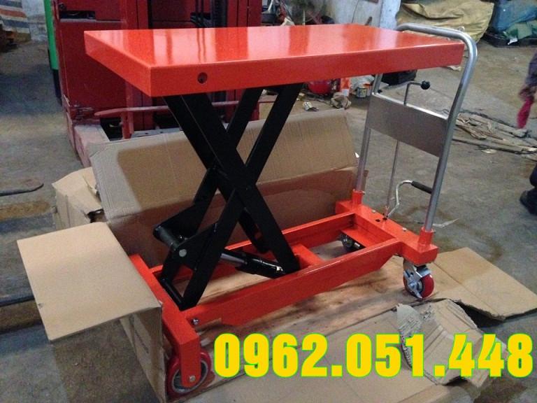 ban-nang-tay-500kg-750kg-1000-gia-re-nhat (1)