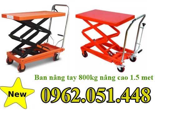 ban-nang-800kg-nang-cao-1