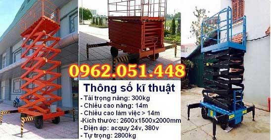thang-nang-nguoi-14-met-gia-re-toan-quoc