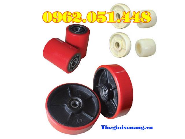 banh-xe-nang-80x70-80x93-180x50