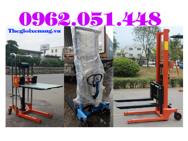xe-nang-tay-cao-400kg-1tan-2tan