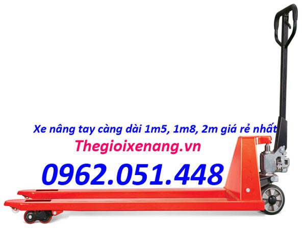 xe-nang-tay-cang-dai-1m5-1m8-2m-gia-re-nhat