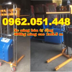 xe-nang-ban-tu-dong-400kg-nang-cao-1m5-BDDJ1500-gia-re