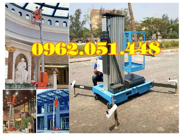 xe-thang-nang-nguoi-sua-chua-dien-GTWY-6m-8m-9m-10m-11m-12m