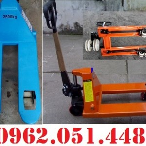 xe-nang-tay-sieu-nho-450mm-cang-ngan-800mm