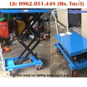 ban-nang-tay-800kg-cao-1.4m-tad80-eoslift-my-gia-re