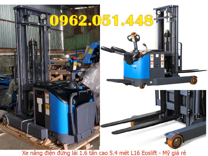 xe-nang-dien-dung-lai-1.6-tan-nang-cao-5.4-met-l16-eoslift-usa-gia-re