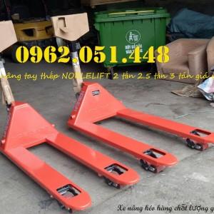 xe-nang-tay-thap-Noblelift-2-tan-2
