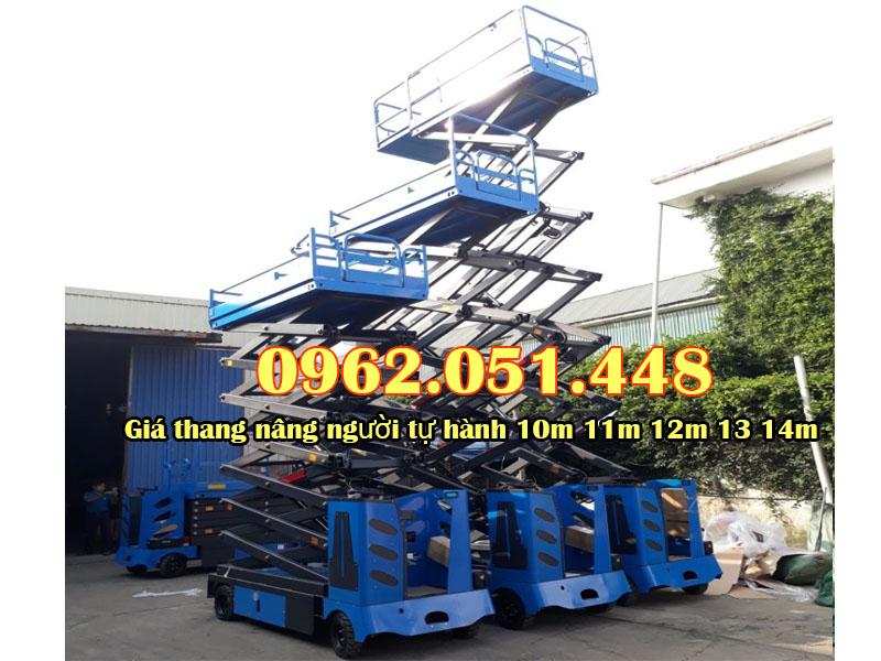 gia-thang-nang-nguoi-tu-hanh-10m-11m-12m-13m-co-buong-lai-re-nhat