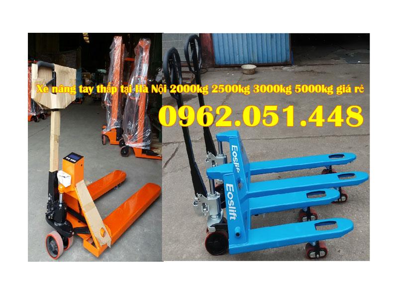 xe-nang-tay-thap-tai-ha-noi-2000kg-2500kg-3000kg-5000kg-gia-re-nhat