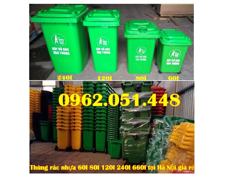 gia-thung-rac-nhua-60l-80l-120l-240l-660l-tai-ha-noi