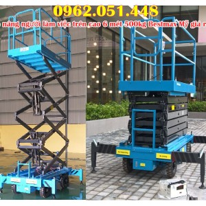 xe-nang-nguoi-lam-viec-tren-cao-6-met-500kg-bestmax-my-gia-re