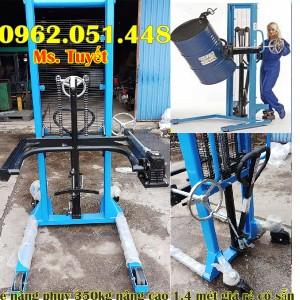 xe-nang-phuy-350kg-nang-cao-1.4-met-eoslift-my-chat-luong-gia-re