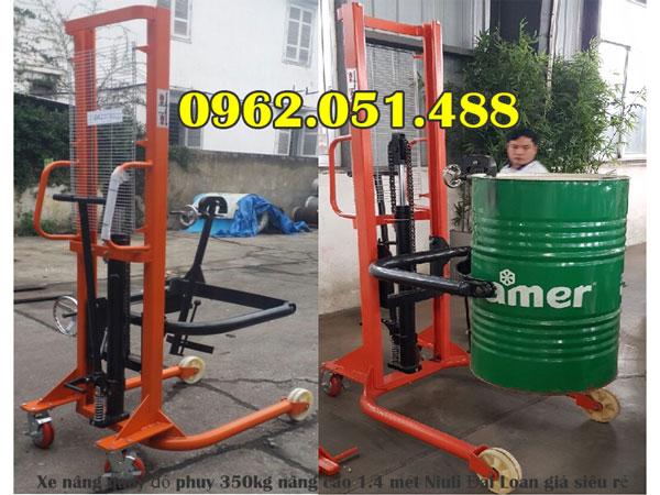 xe-nang-quay-do-phuy-350kg-cao-1.4-met-niuli-dai-loan-gia-re-co-san
