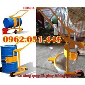 xe-nang-quay-do-thung-phuy-hd80a-niuli-dai-loan-gia-re