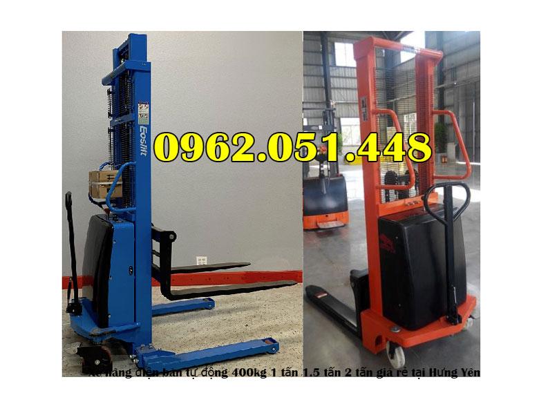 xe-nang-dien-ban-tu-dong-400kg-1-tan-1.5-tan-2-tan-gia-re-tai-hung-yen