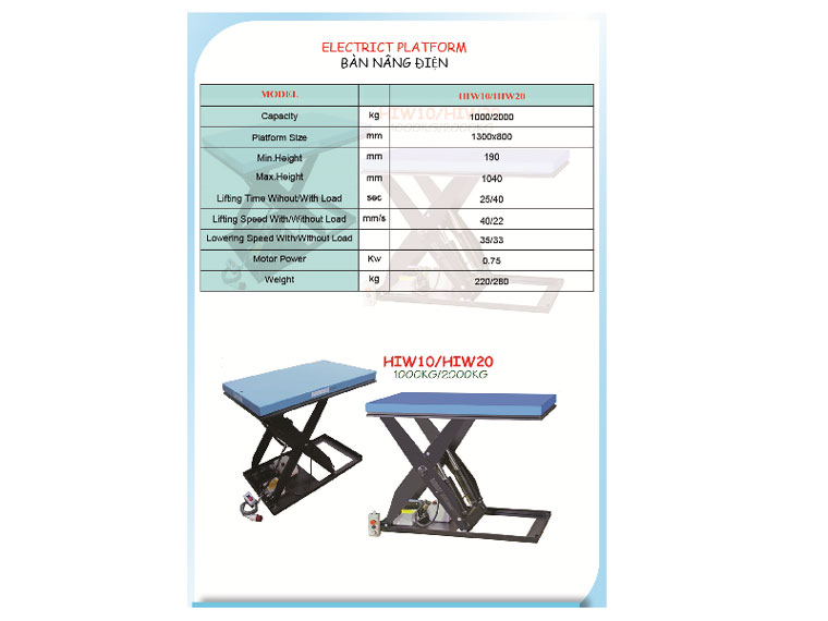 catalog-ban-nang-dien-co-dinh-eoslift