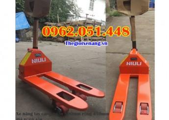 xe-nang-tay-cang-ngan-800mm-rong-450mm-gia-re-co-san