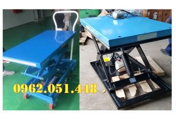 ban-nang-dien-gia-re-tai-bac-giang-300kg-350kg-500kg-750kg-1-tan-2-tan
