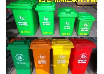 thùng-đựng-rác-công-cộng-tại-hà-nội-giá-rẻ-nhất-giao-hàng-tận-nơi