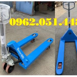 xe-nang-tay-thap-2.5-tan-ac25-soonlift
